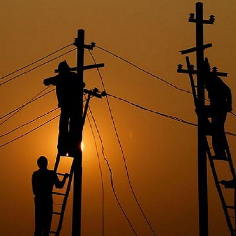 Indore: Power back in 98 percent areas by evening, says Discom