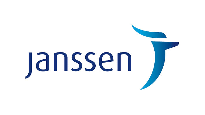 BE ties up with Janssen Pharmaceutica NV for COVID-19 vaccine production
