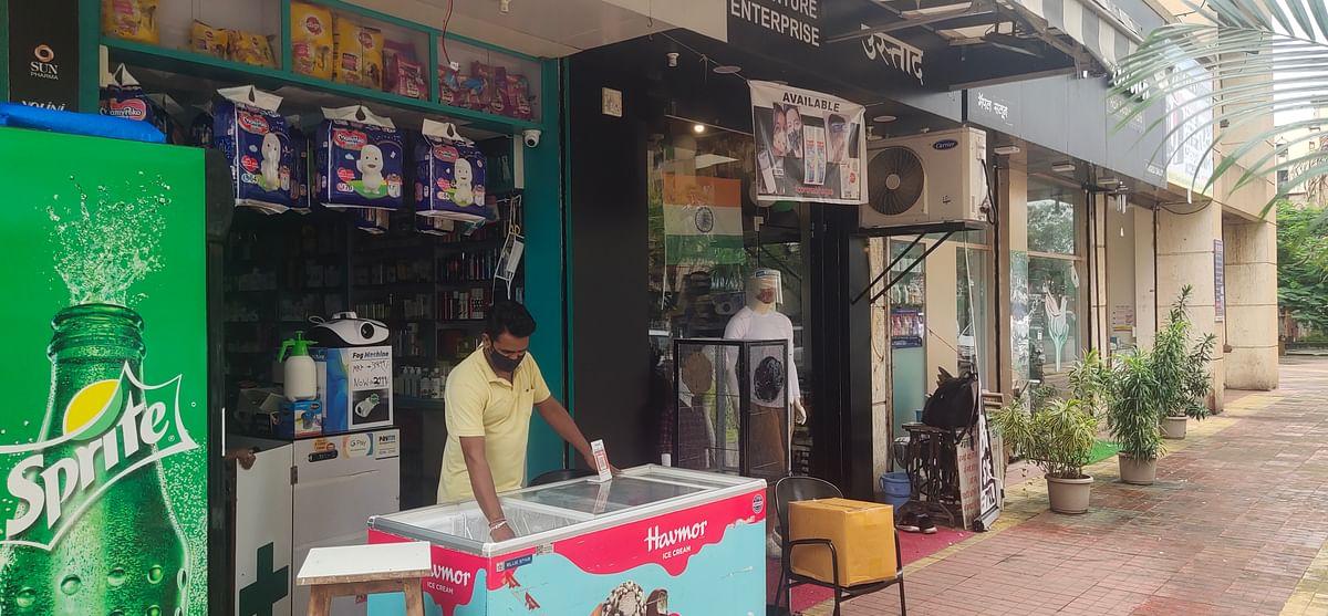 Coronavirus in Mira-Bhayandar: MBMC scraps odd-even shop opening scheme