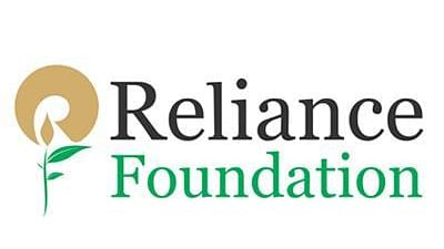 Reliance Foundation to partner W-GDP, USAID to bridge gender digital divide in India