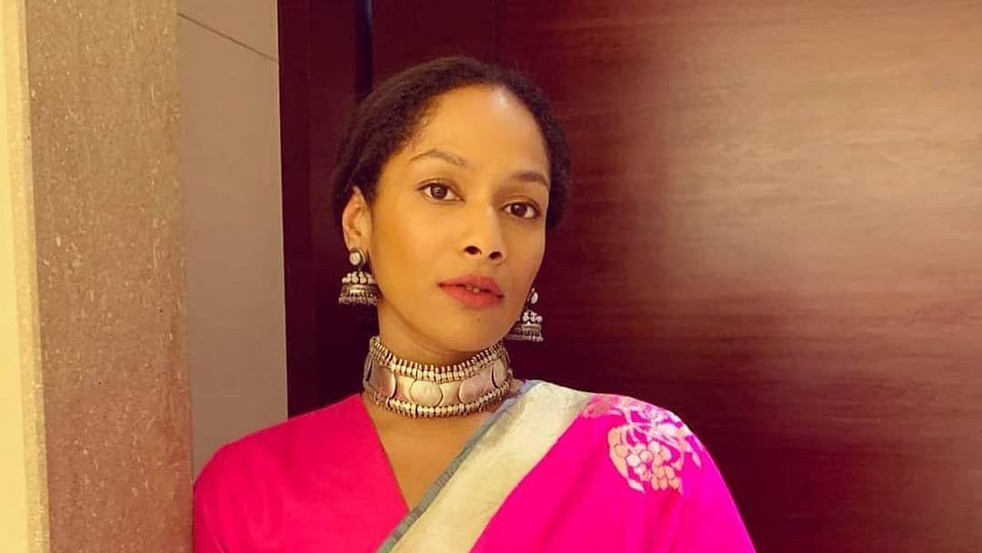 Masaba Gupta's 'Masaba Masaba' to premiere on Netflix on Aug 28; watch trailer