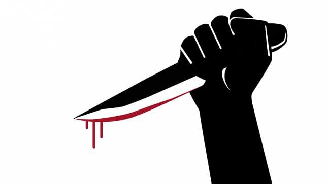 Thane crime watch: Husband stabs wife and commits suicide after a quarrel in Taloja