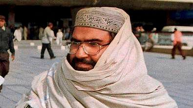 JeM's Masood Azhar, brothers gave directions to terrorists for Pulwama attack using Pak SIMs: NIA