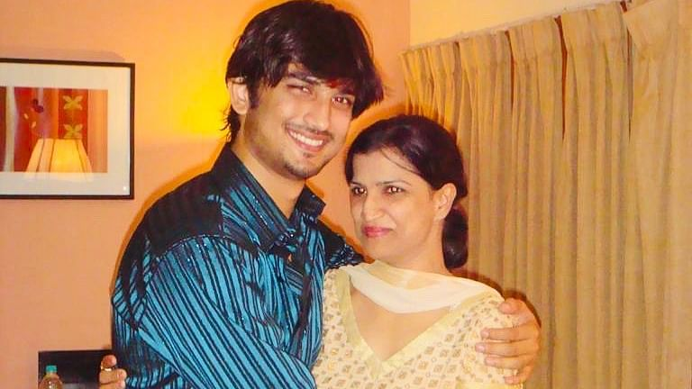 Sushant's sister Mitu and ex-manager Shruti Modi to be questioned by ED