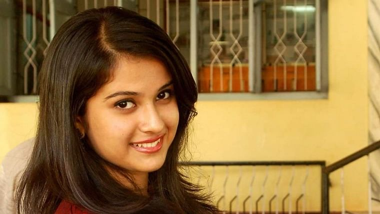 Delhi 'lawyer' Vibhor Anand arrested for tweet claiming Disha Salian was gangraped before death
