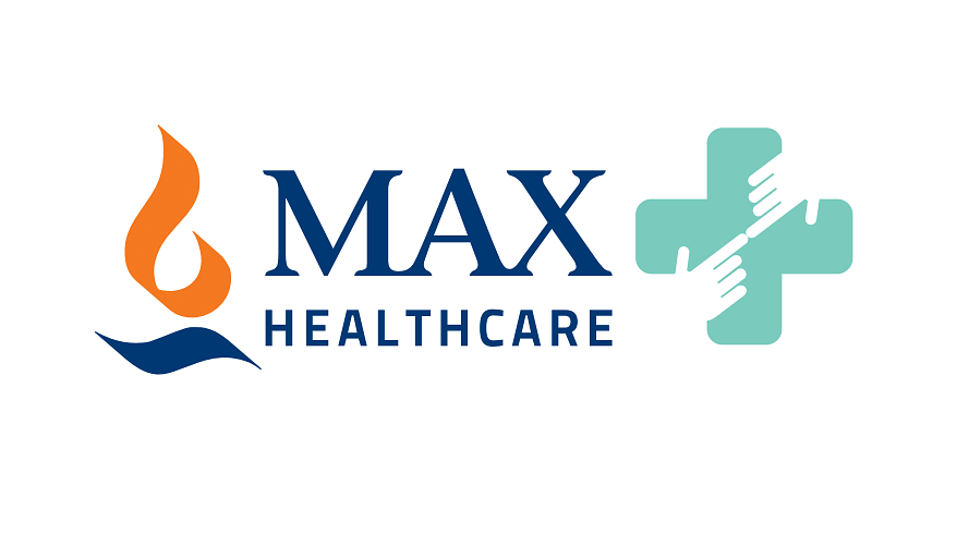 Max Healthcare Institute lists on bourses, eyes robust growth