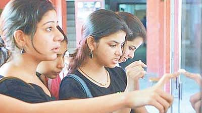 Indore: 27% quota to OBC could obstruct admission process