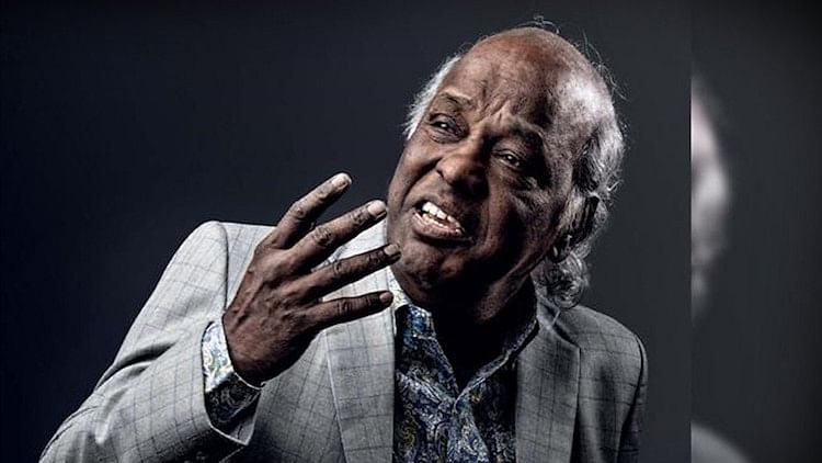 Rahat Indori passes away: From Bumbro Bumbro to Nind Churayi Meri; 10 of legendary poet's best Bollywood songs