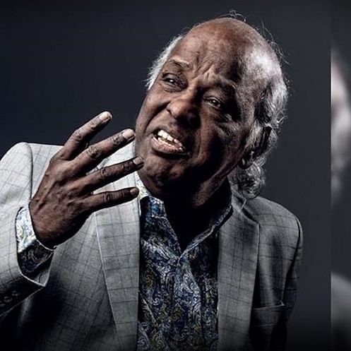 Rahat Indori: The 'thunder' will be missed
