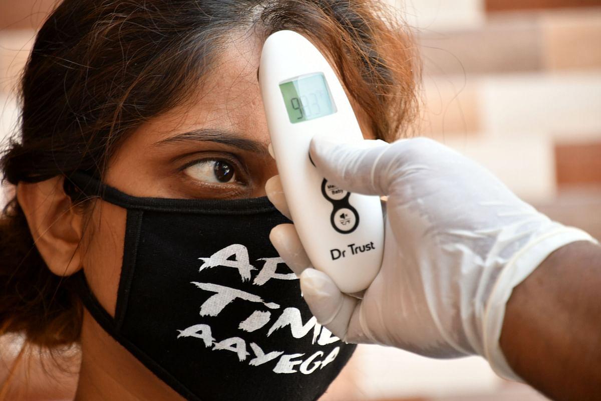 Coronavirus in Mumbai: BMC out to gain trust for sero 2.0