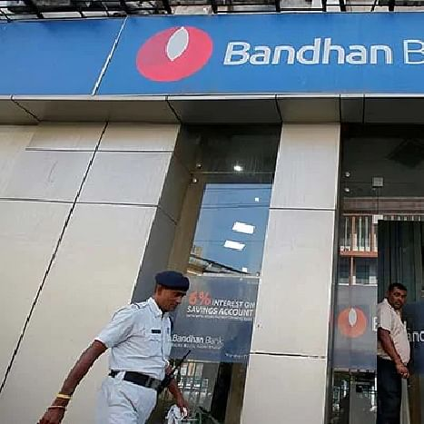 Results: Bandhan Bank Q3 profit slips 14 %; flags concerns over Assam law on MFIs