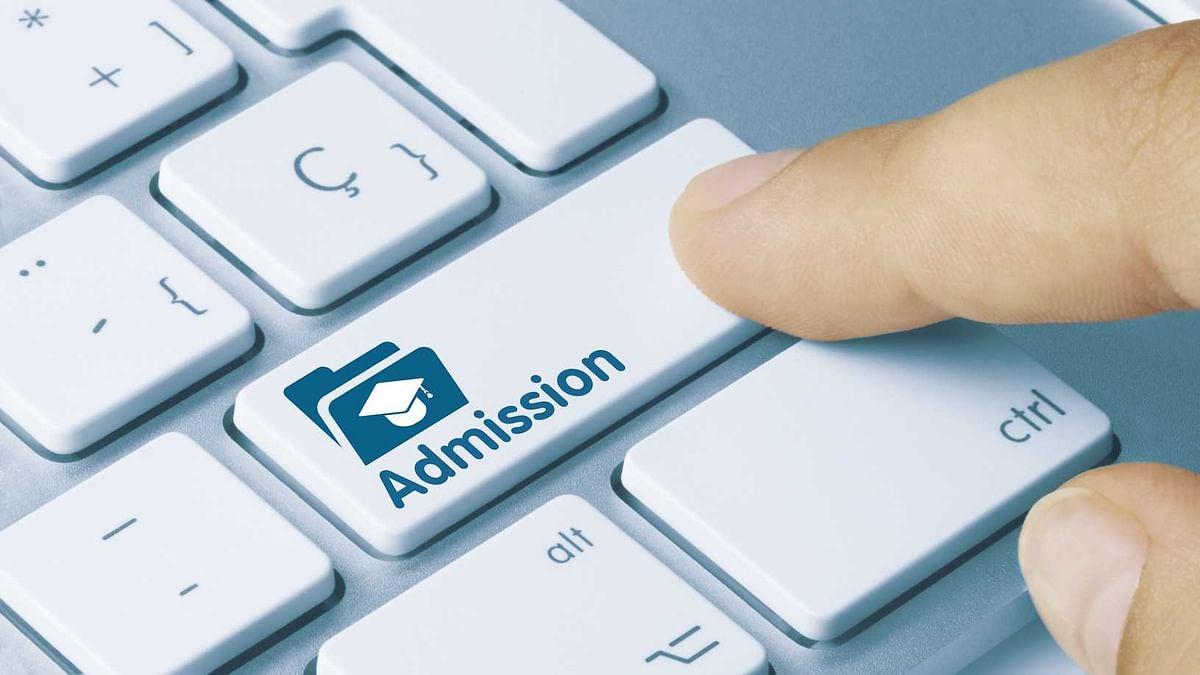 Mumbai University admissions 2020: Cut-offs rise in first merit list, as do enrolments