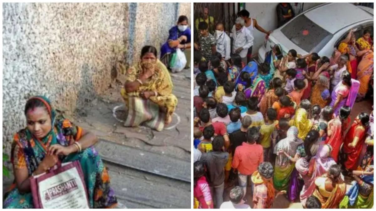 One Nation, One Ration Card: How you can get a ration card sitting at home