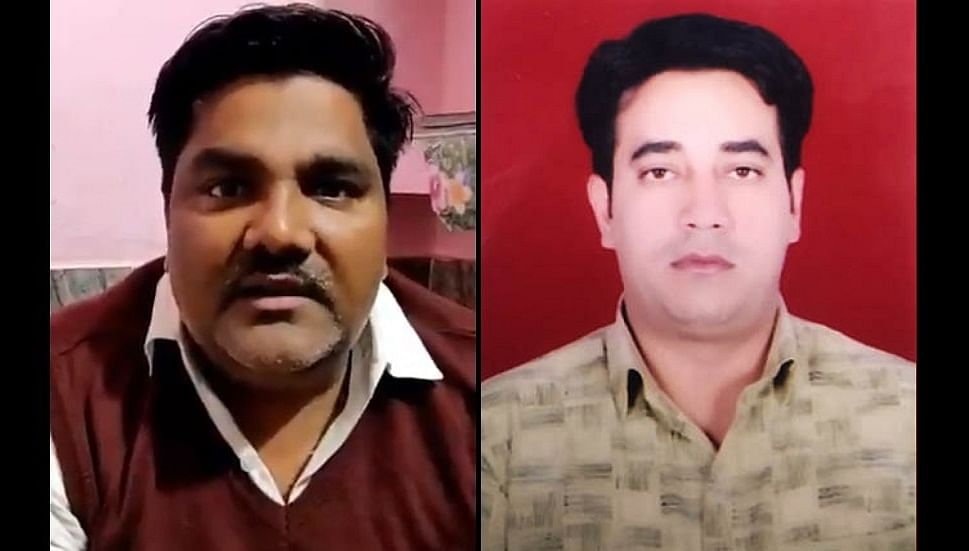 Delhi Riots 2020: What the book claims about Tahir Hussain and his alleged involvement in Ankit Sharma's murder