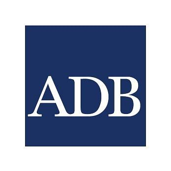 Asia-Pacific may see $31.4-54.3 bn remittance losses due to COVID-19:  Asian Development Bank