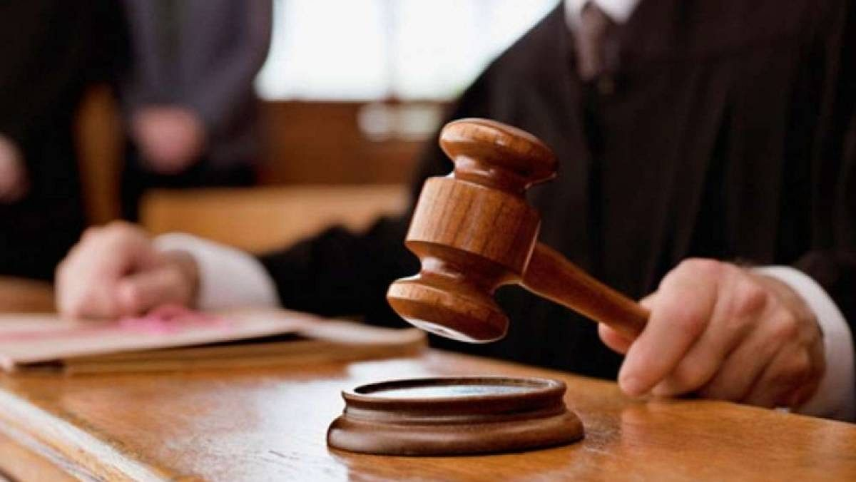Bail pleas of 3 who evicted woman, daughter rejected