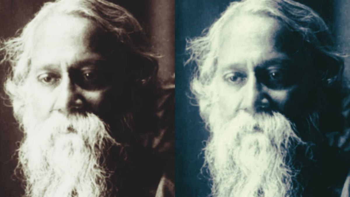 Rabindranath Tagore's 79th death anniversary: Inspirational quotes and messages by the Bard of Bengal