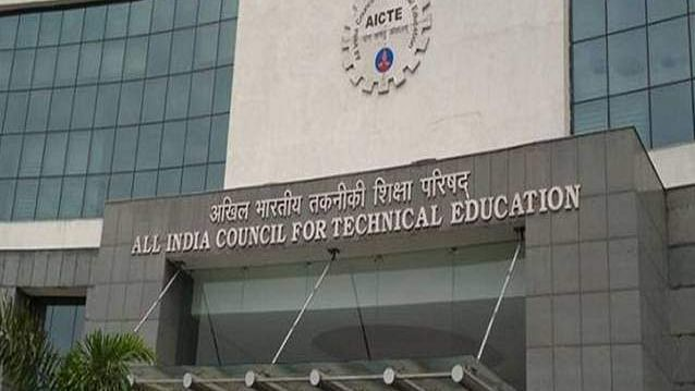 Varsities should resolve queries about qualification for recruitments: All India Council for Technical Education