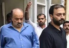 ED chargesheet delayed, HC grants bail to Wadhawans