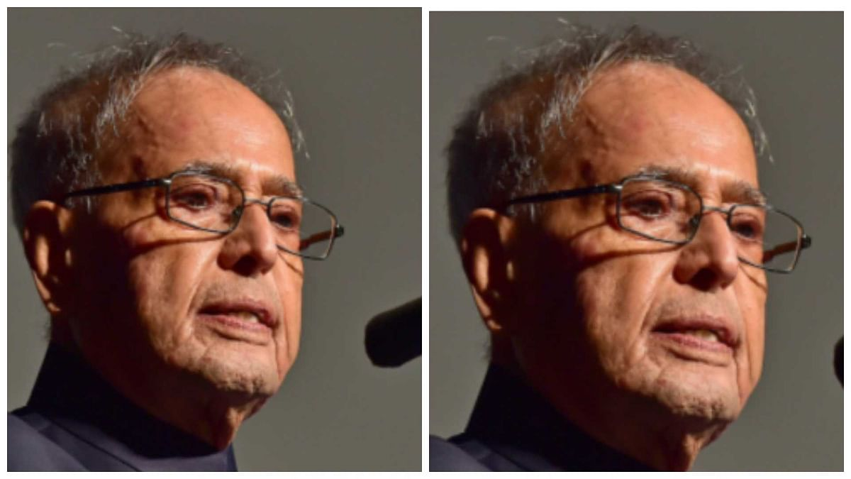 Pranab Mukherjee Health Update: What does haemodynamic stability mean?