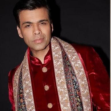 Kangana says Karan Johar's interviews are all about 'bi***ing, bullying, gossip, and frustrated sex'