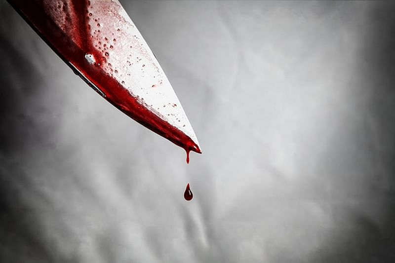 Mumbai Crime: Man booked for stabbing friend over trival issue