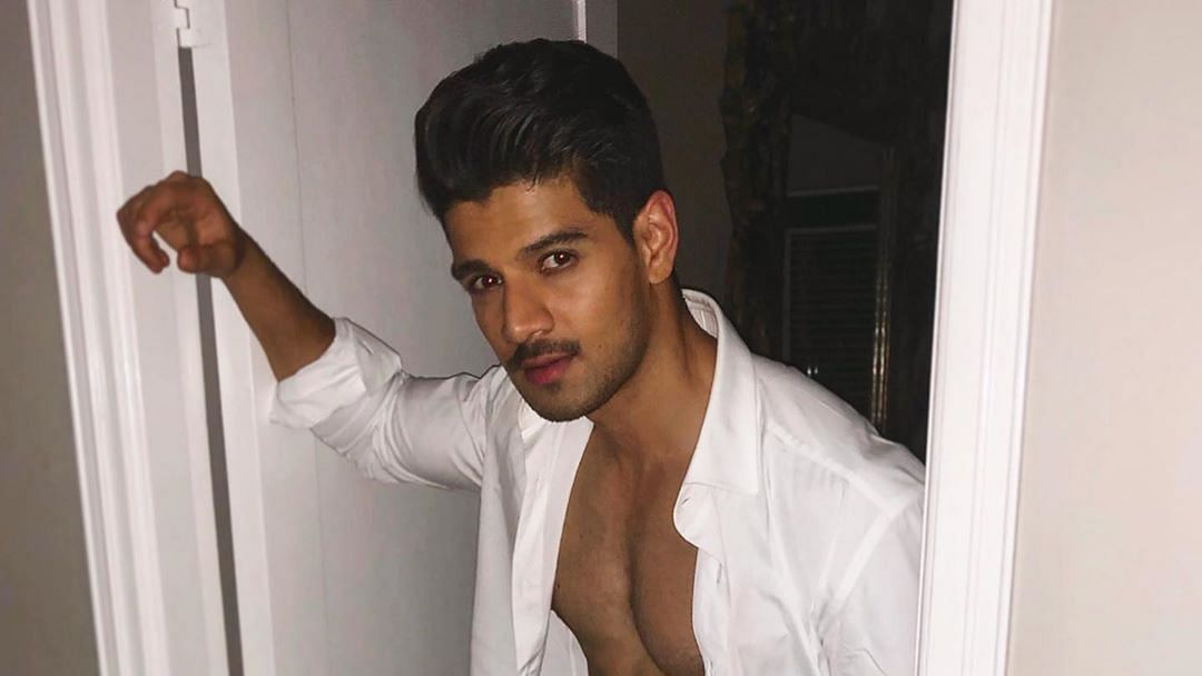 'Aaditya Thackeray has nothing to lose': Top 10 statements by Sooraj Pancholi on Sushant Singh Rajput, Disha Salian's death