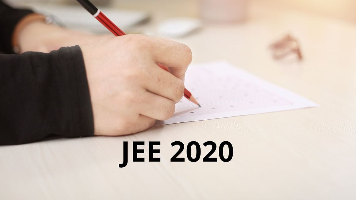 JEE 2020: NTA declares results on jeemain.nta.nic.in; click here to know more on JEE Adv registration schedule