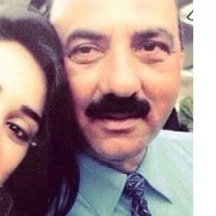 Disha Patani's father tests positive for COVID-19