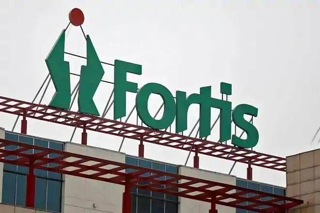 Fortis Healthcare posts Rs 188 crore net loss for June quarter
