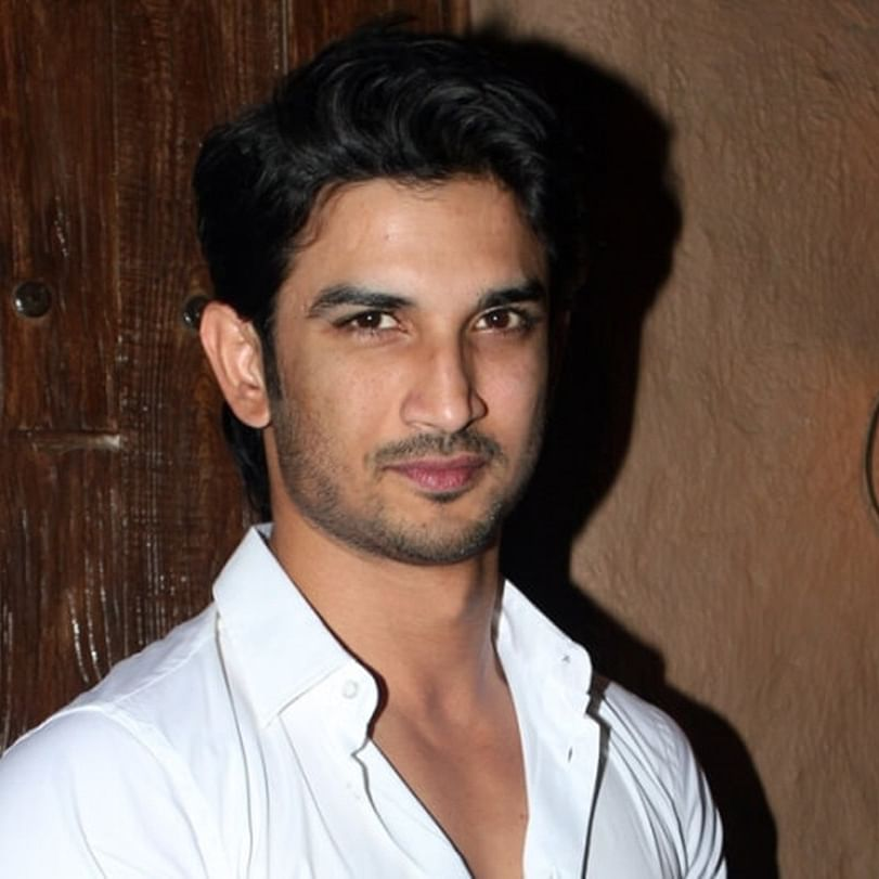 Rs 15 cr not missing from Sushant's bank account: Actor's CA seconds Mumbai Police findings