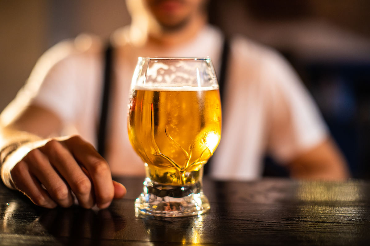 Beers that can burn a hole in your pocket