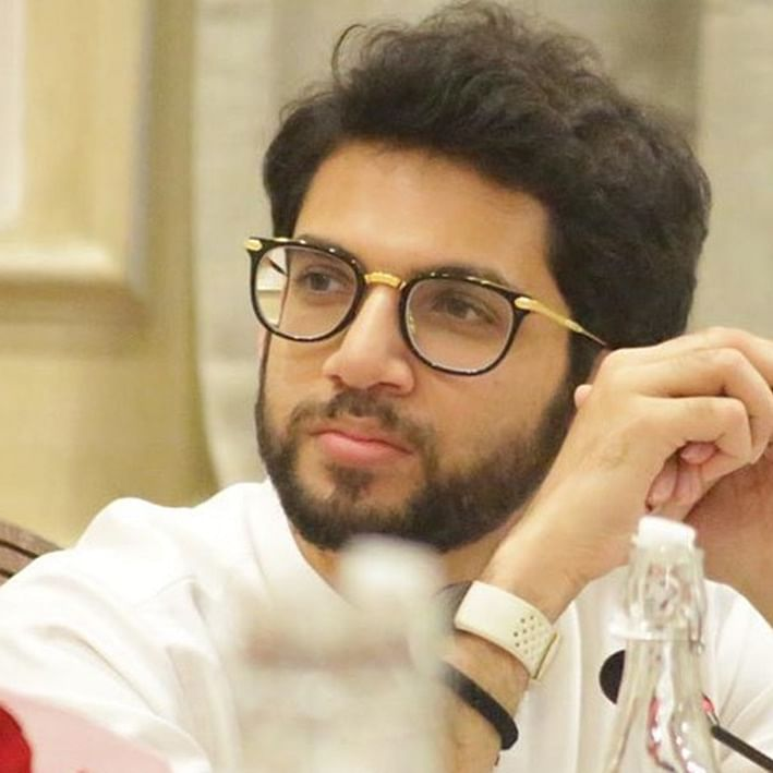 Aaditya Thackeray writes to PM Modi to assess the health risk and postpone JEE and NEET exams
