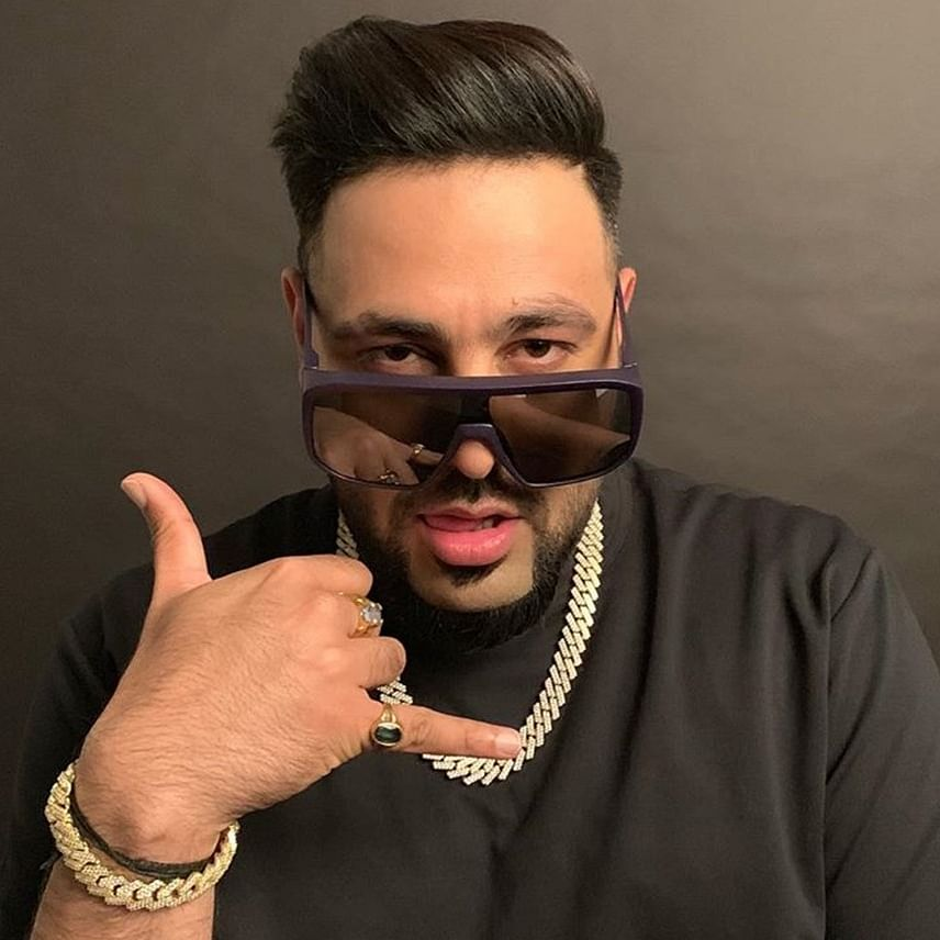 Rapper Badshah paid Rs 75 lakh for fake likes and followers to promote his music album: Report
