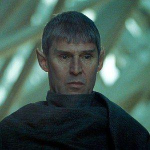 'Star Trek' and 'Chariots of Fire' actor Ben Cross dies at 72