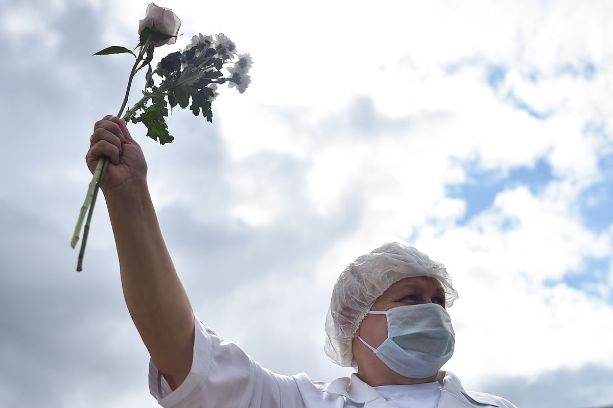 Coronavirus strikes again in New Zealand, Spain