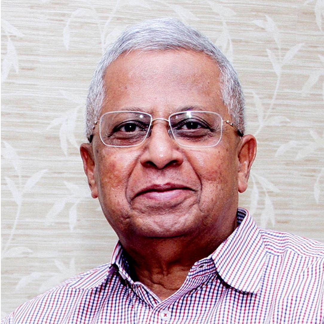 Former Meghalaya Governor Tathagata Roy set to comeback in WB active politics