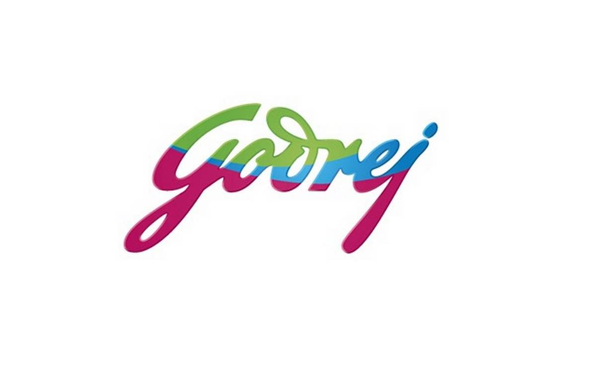 Godrej Industries reports Rs 106 crore consolidated net profit in Q1