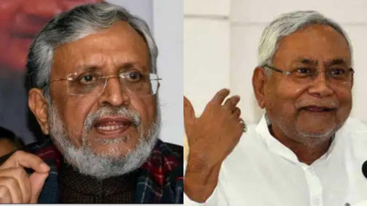 Bihar Assembly Polls: BJP sets target of winning three-fourth seats for NDA in 2020