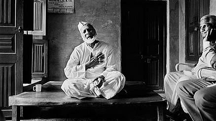 Ustaad Bismillah Khan Death Anniversary: Why the shehnai maestro's dying wish remained unfulfilled