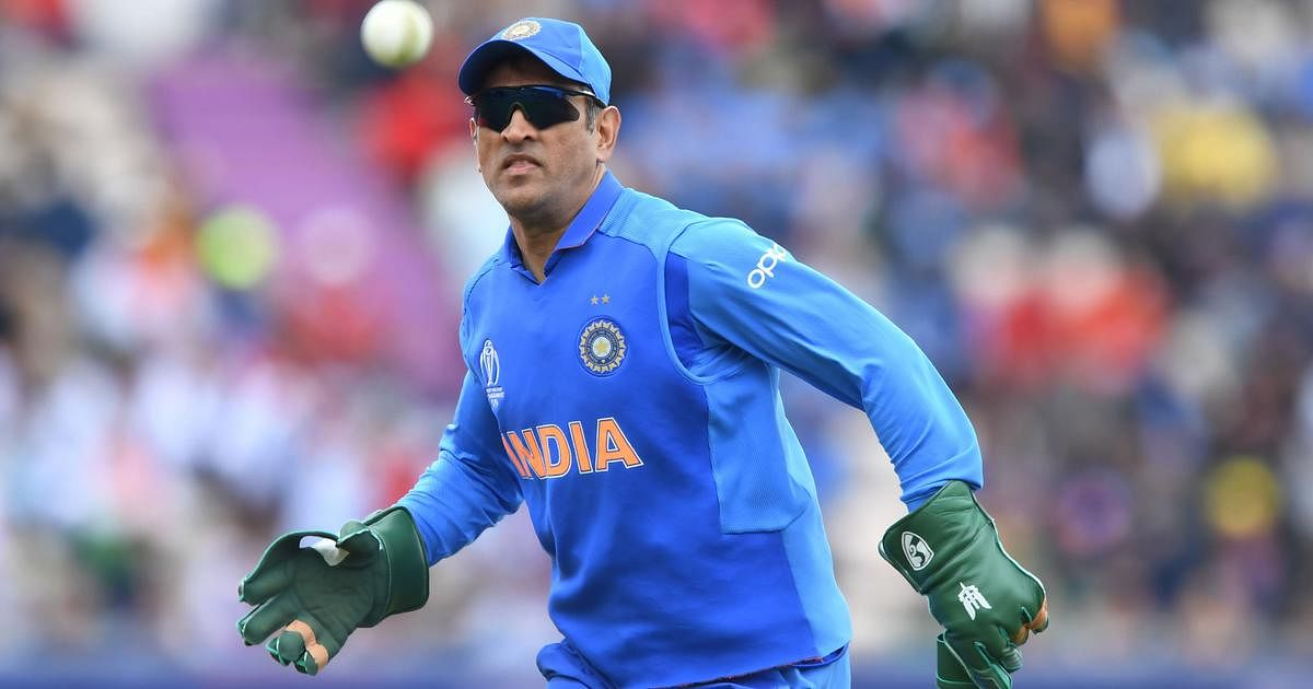 MS Dhoni retires: Why Captain Cool was a more effective wicket-keeper than his peers