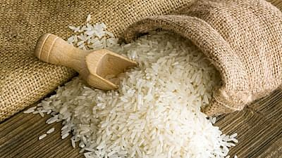 Low-quality rice distribution: MP govt sacks two food corporation employees