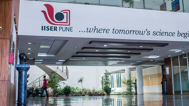 Pune: IISER designed low-cost ventilators will now be mass-manufactured