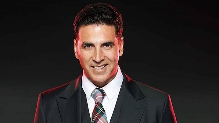 'Highest-paid Bollywood actor' Akshay Kumar hikes his fee to 135 crores: Report
