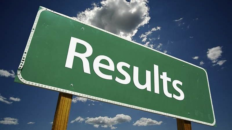 JEE Advanced Result 2020 declared; check at jeeadv.ac.in