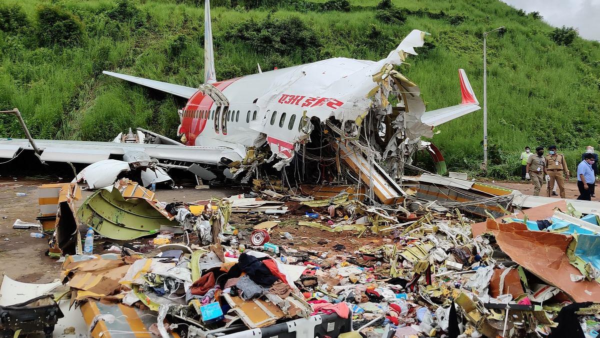 Calicut Air India Plane Crash: 10 latest developments after horrific incident that killed 18