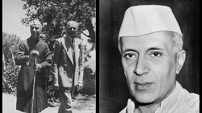 Delhi Riots 2020: How 'fact-finding book' reiterated old lie about Nehru feeling Muslim