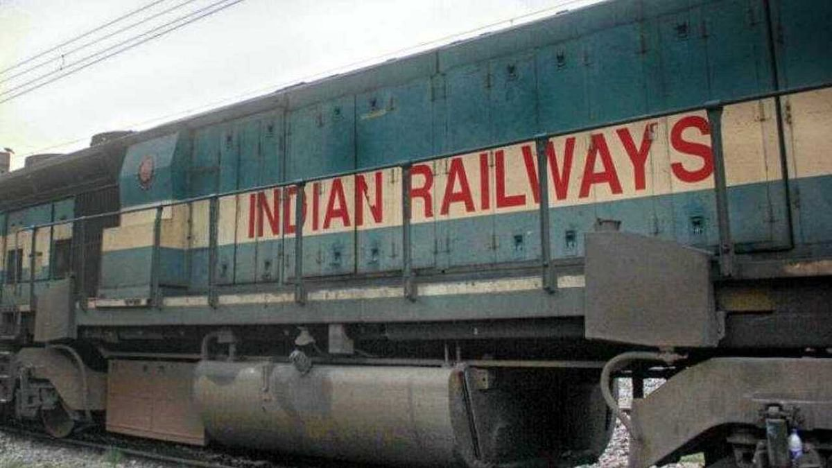 India's first 'Kisan Rail' flagged off from Maharashtra's Devlali