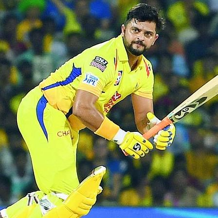 Suresh Raina quits IPL 2020: Five players CSK could sign to replace all-rounder