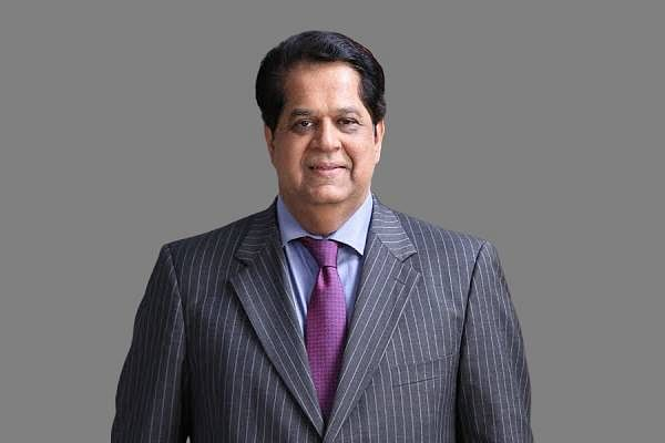 Review appointment of ICICI Bank's former CEO Kamath, says AIBEA to RBI
